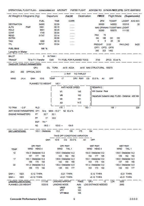 Vol test N°1 PNR3 / Test flight #1 PNR3  dans Technique pnr3-1